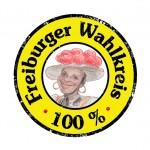 2013 - logo - 100 - deutsch