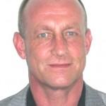 Dieter Rehwinkel