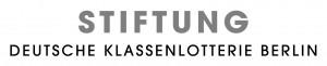 110118_lotto_stiftung_logo_quer_4c_Schutzraum-300x61